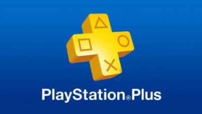 chicapixel-playstation-plus